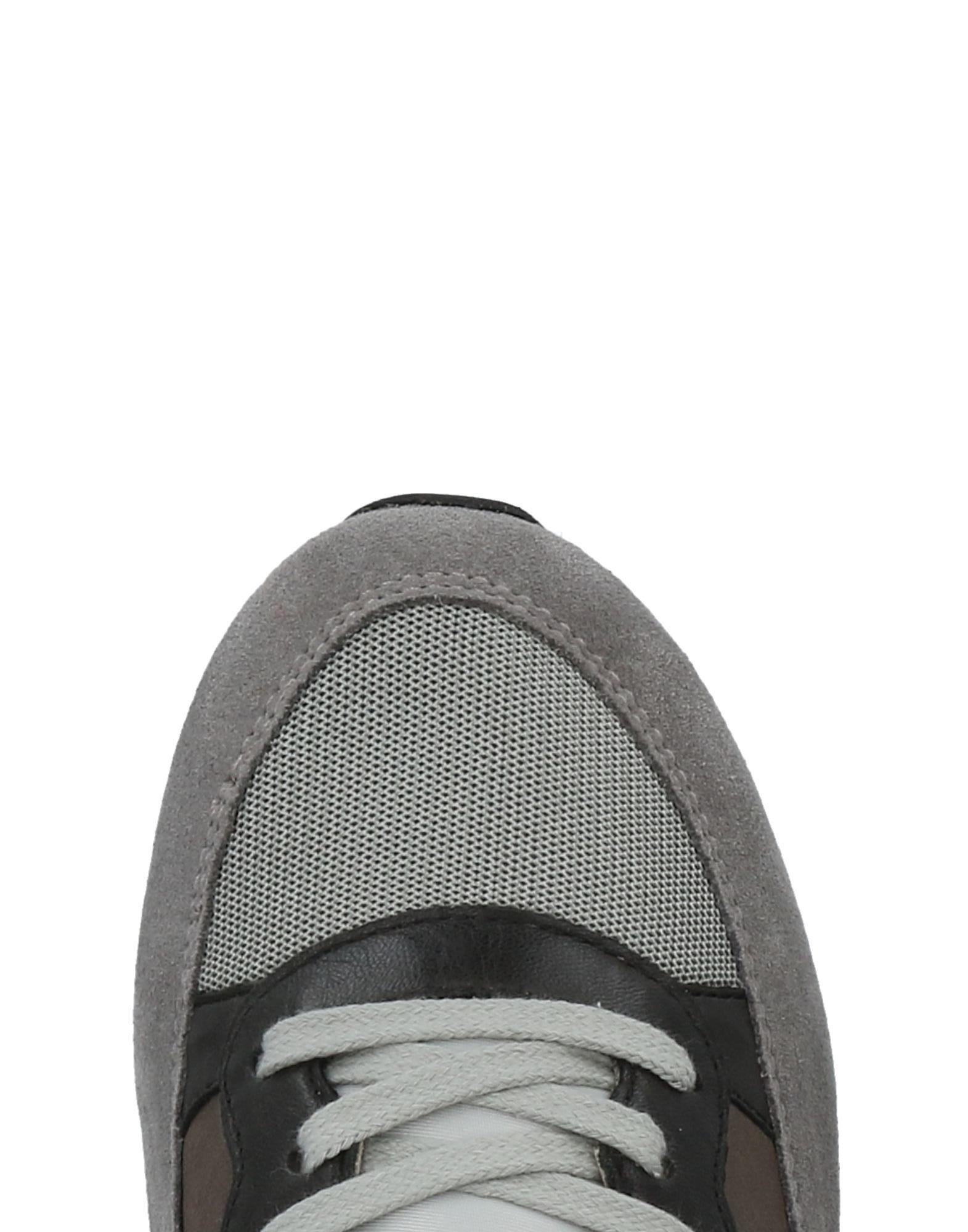 Moda 11434364IQ Sneakers Quattrobarradodici Donna - 11434364IQ Moda 8aa69a