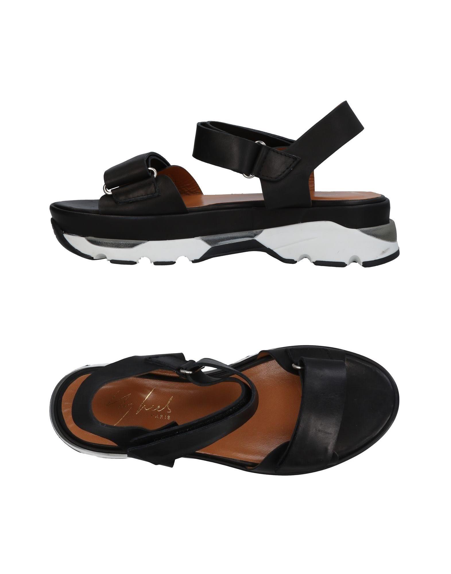 Sandali 11434390SQ My Heels Donna - 11434390SQ Sandali 57e5ac