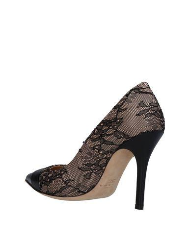 Elisabetta Franchi Shoe 2014 unisex KlYcfitp