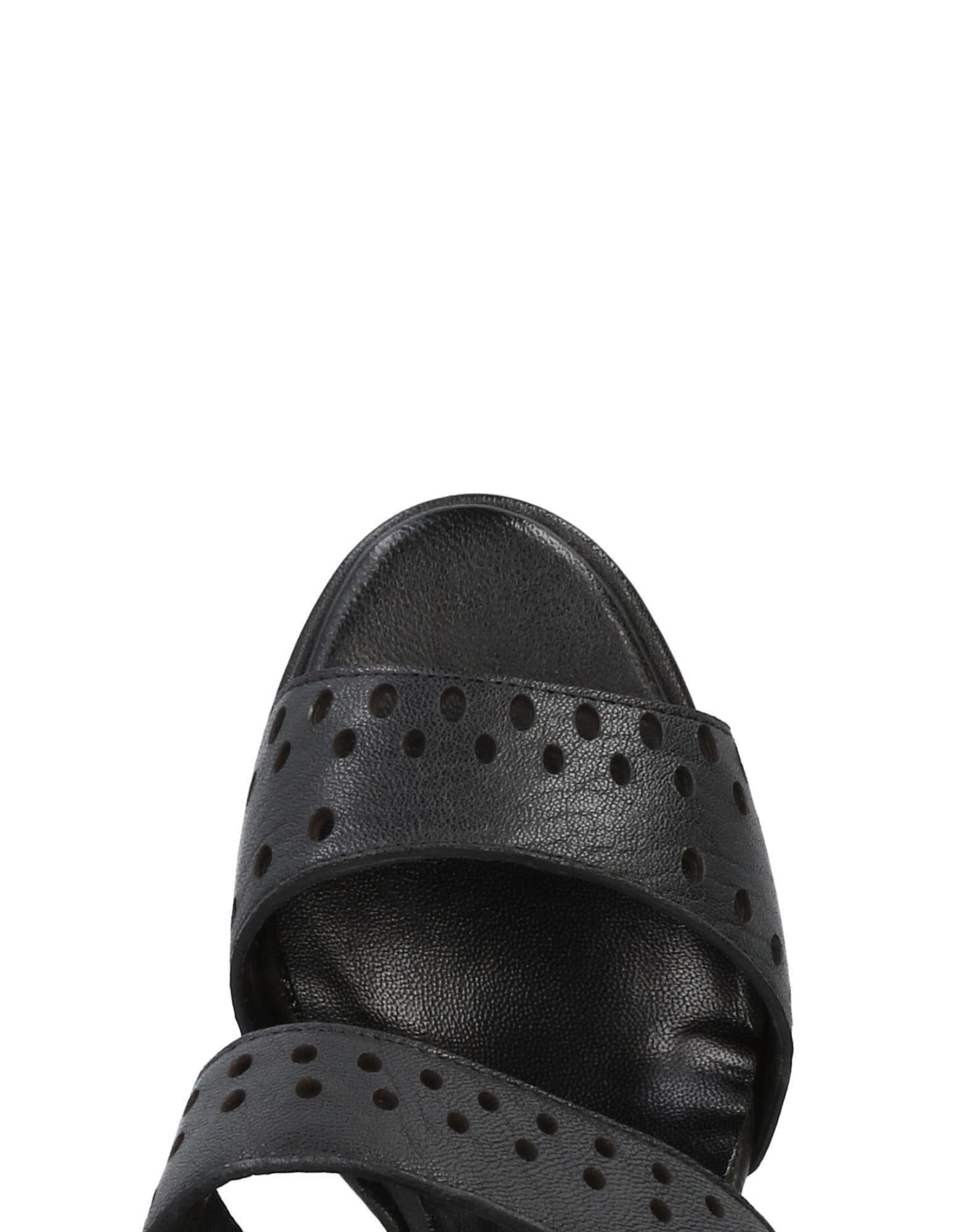 Le Capricciose® Sandalen Damen  11434452HM Gute Qualität beliebte Schuhe