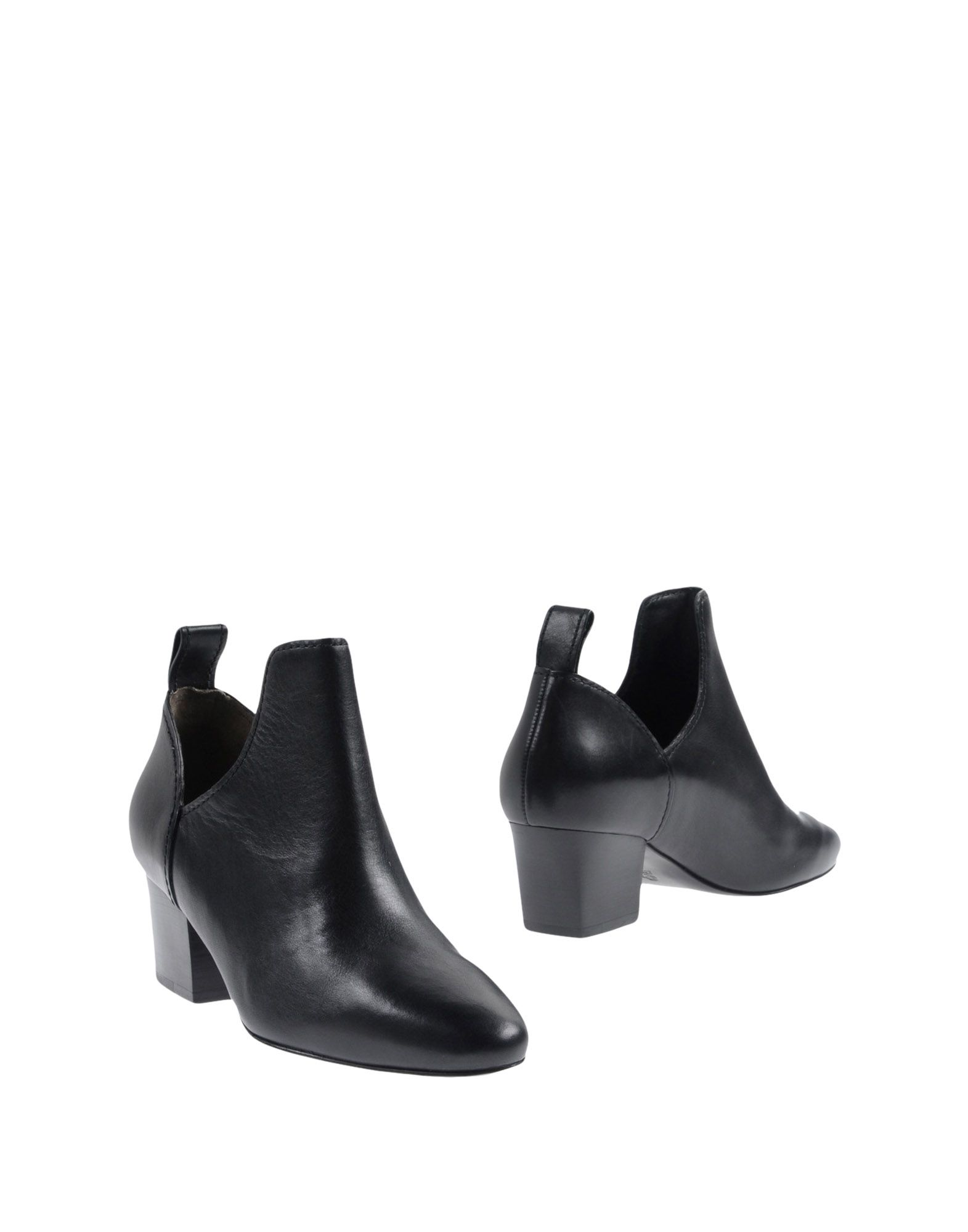 3.1 Phillip Lim Schuhe Stiefelette Damen  11434455QJ Neue Schuhe Lim 27bb72