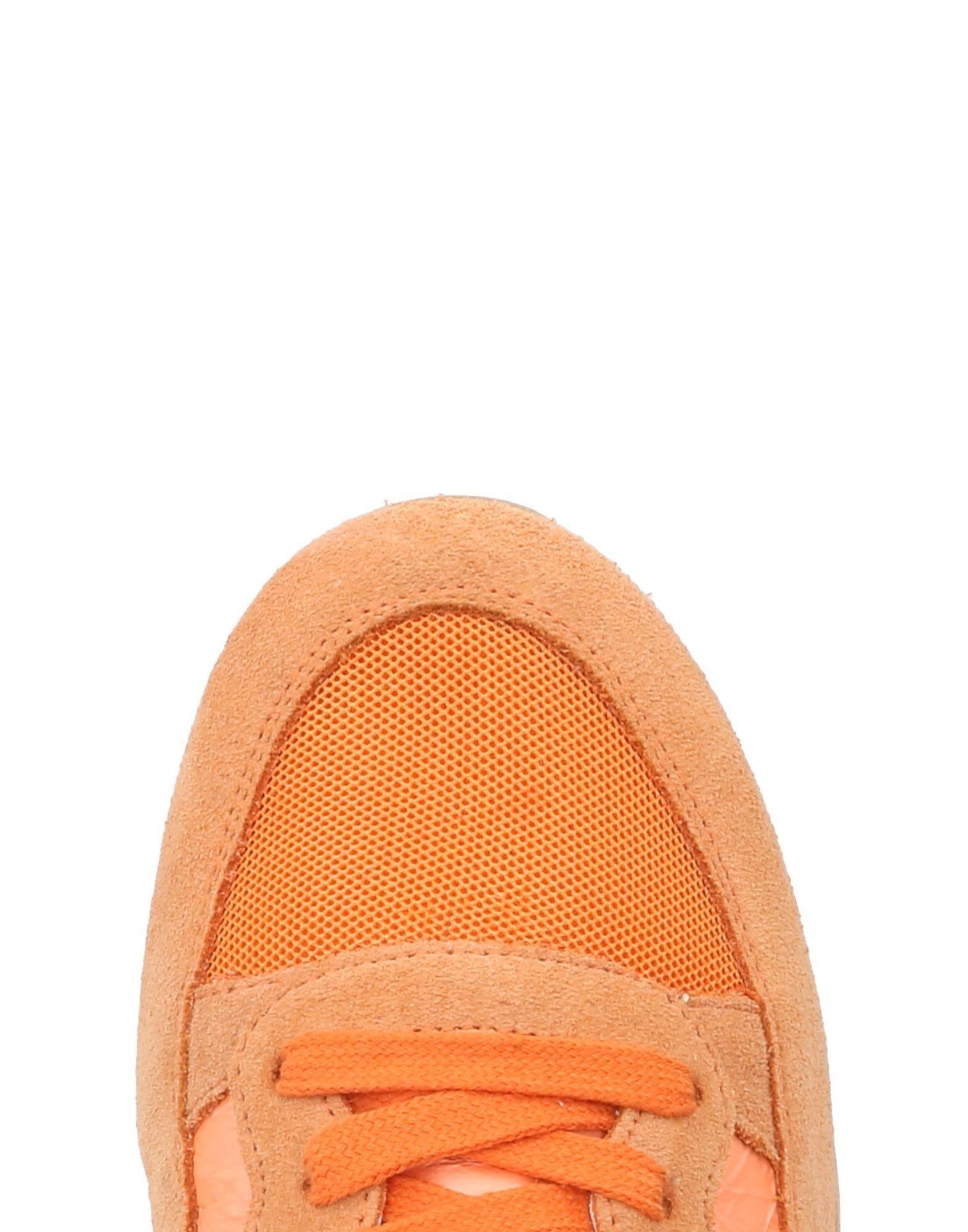 Quattrobarradodici Sneakers Damen  11434557KO Schuhe Gute Qualität beliebte Schuhe 11434557KO 2e669a