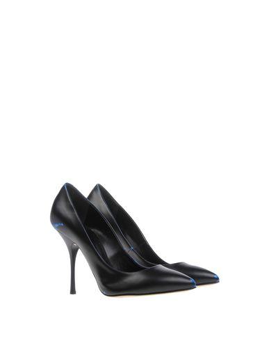 Giuseppe Zanotti Design Shoe gratis frakt rabatter MxI99R9
