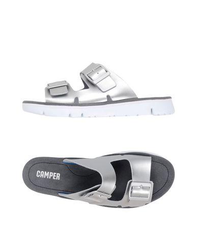 CAMPER Oruga Sandal Sandales