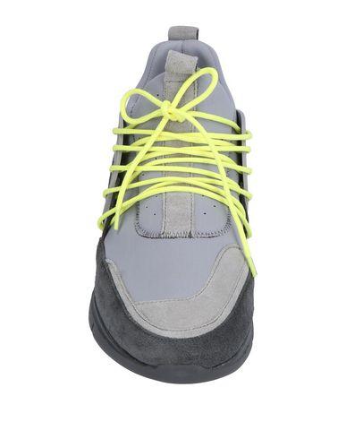 ANDROID HOMME Sneakers Verkauf Gut Verkaufen Günstige Spielraum pu51V4PpKD