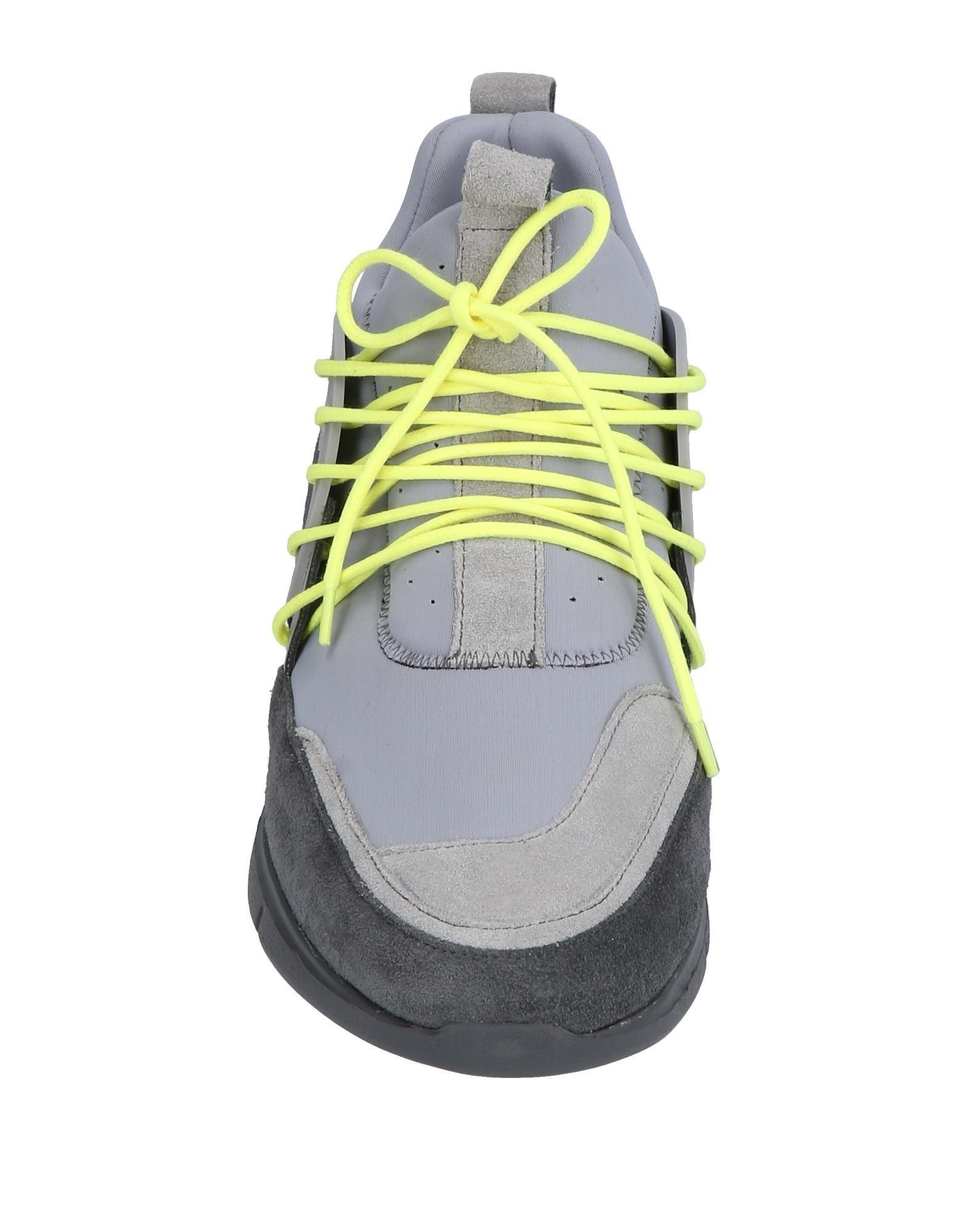 Android Homme Sneakers Herren    11434574OK Neue Schuhe 8dbdc0