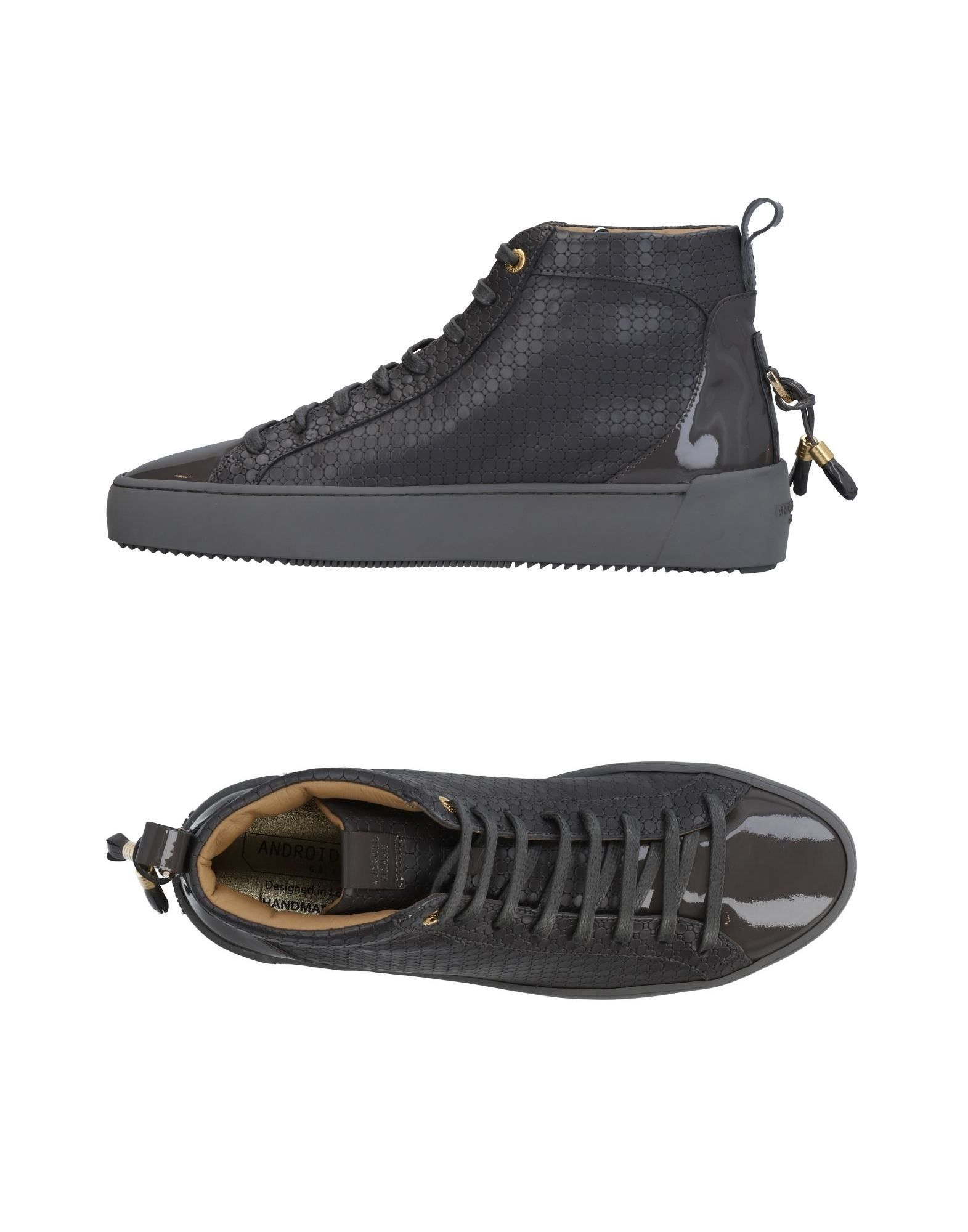 Sneakers Android Homme Uomo - 11434584QN