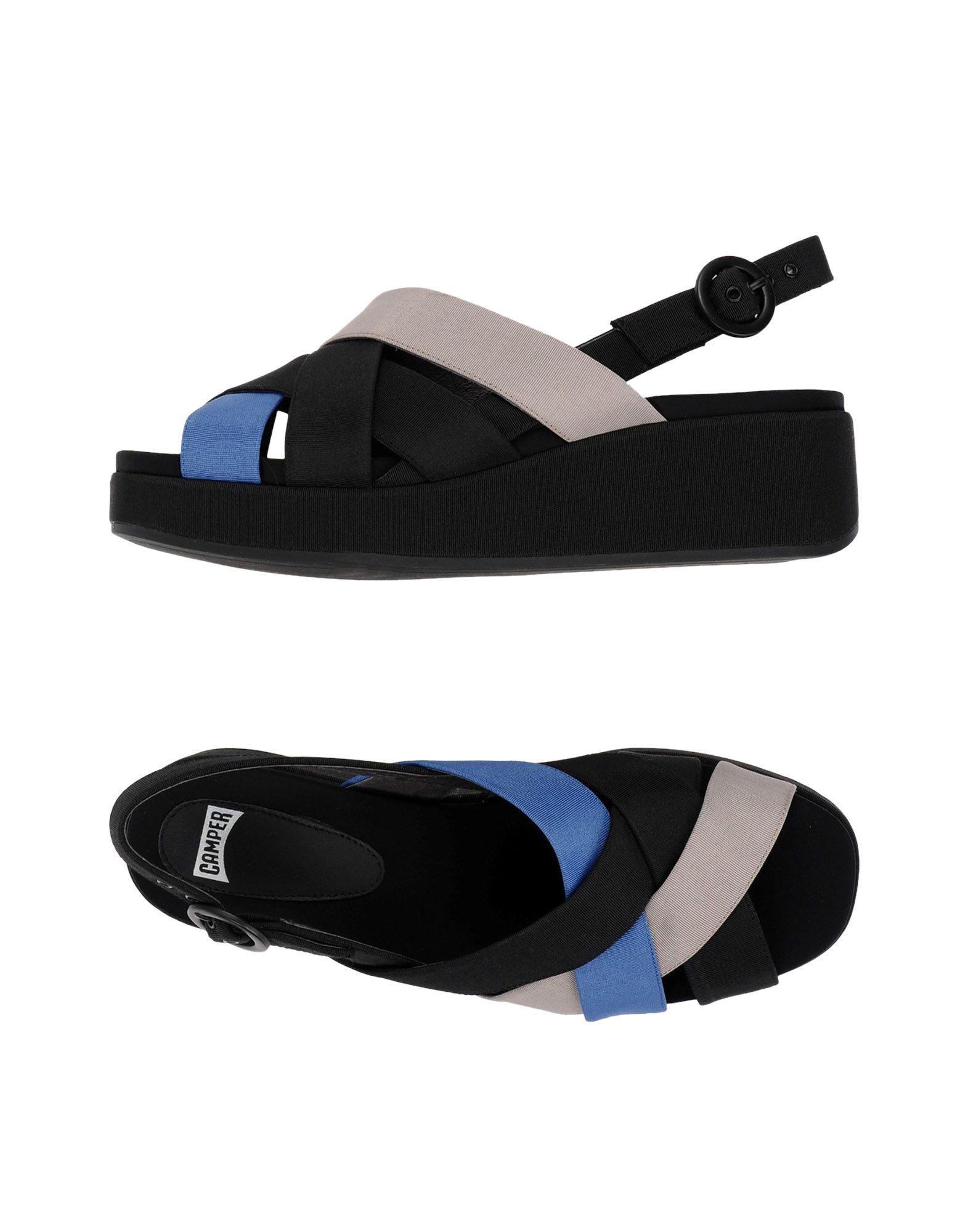 Camper Misia  11434628WG Gute Qualität beliebte Schuhe