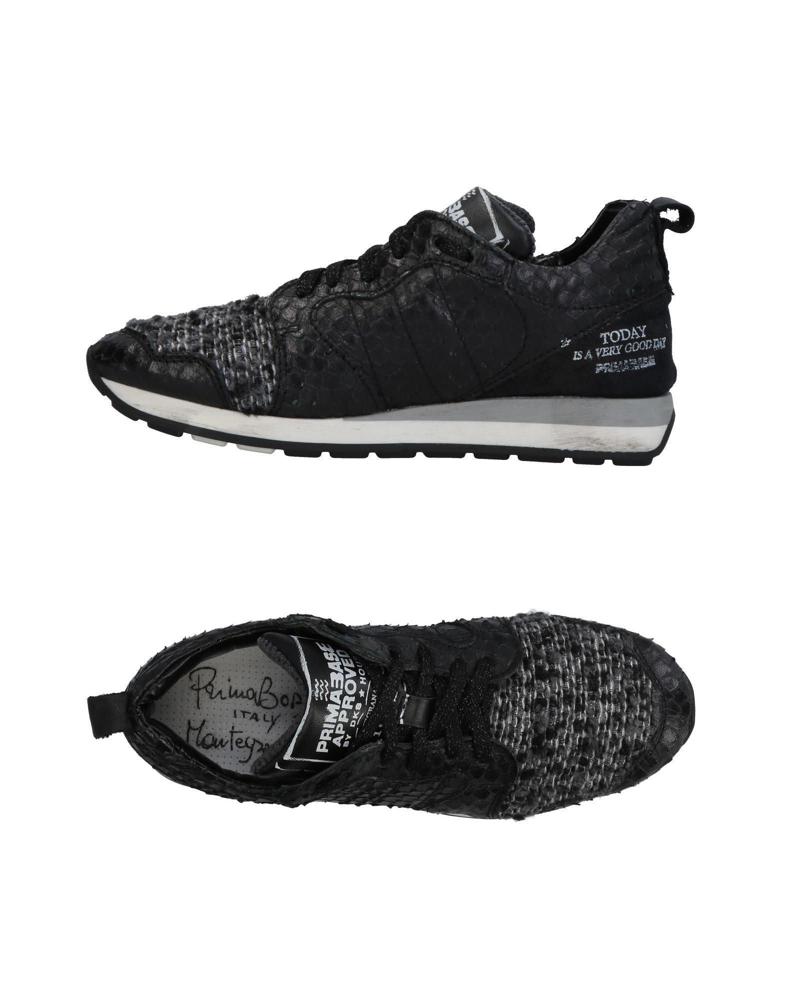 Sneakers Primabase Donna - 11434642UX Scarpe economiche e buone
