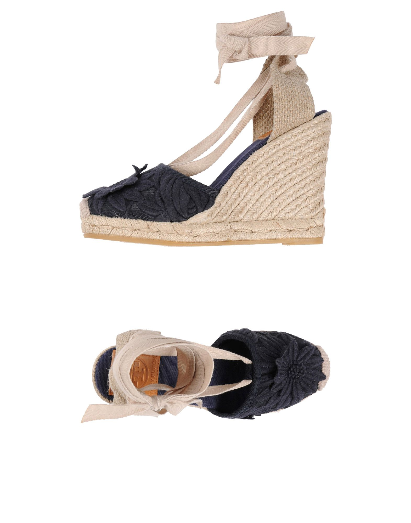 Espadrillas Tory Burch Donna - Acquista online su