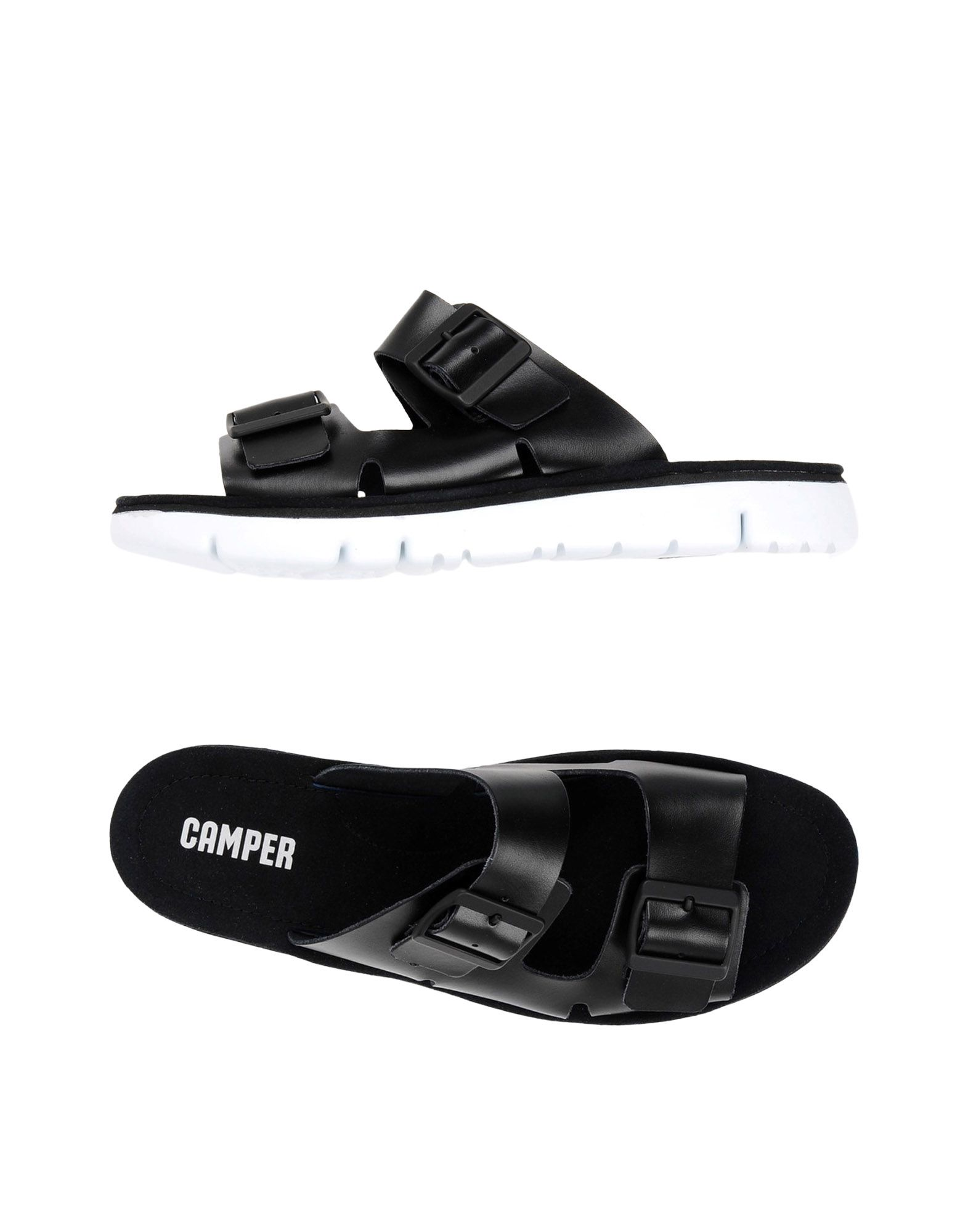 Sandali Donna Camper Oruga Sandal - Donna Sandali - 11434688SO 3157dc