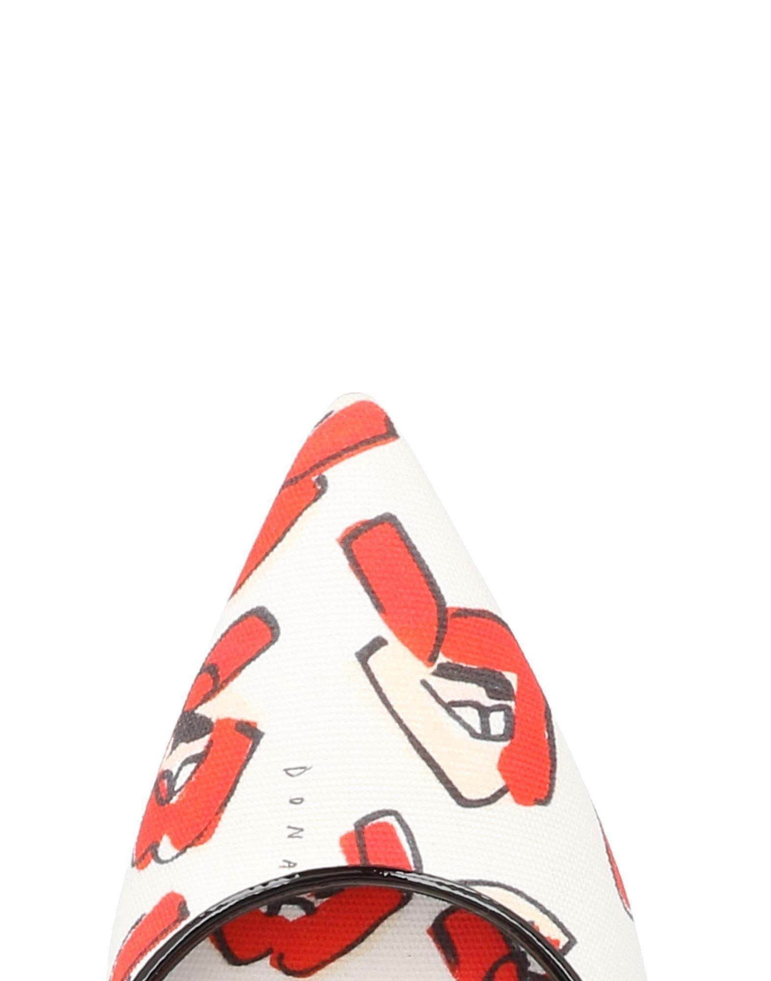 Brian 11434692TMGut Atwood Pumps Damen  11434692TMGut Brian aussehende strapazierfähige Schuhe 65e388