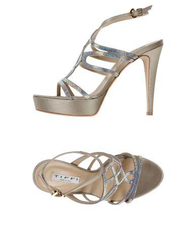 TIFFI - Sandals
