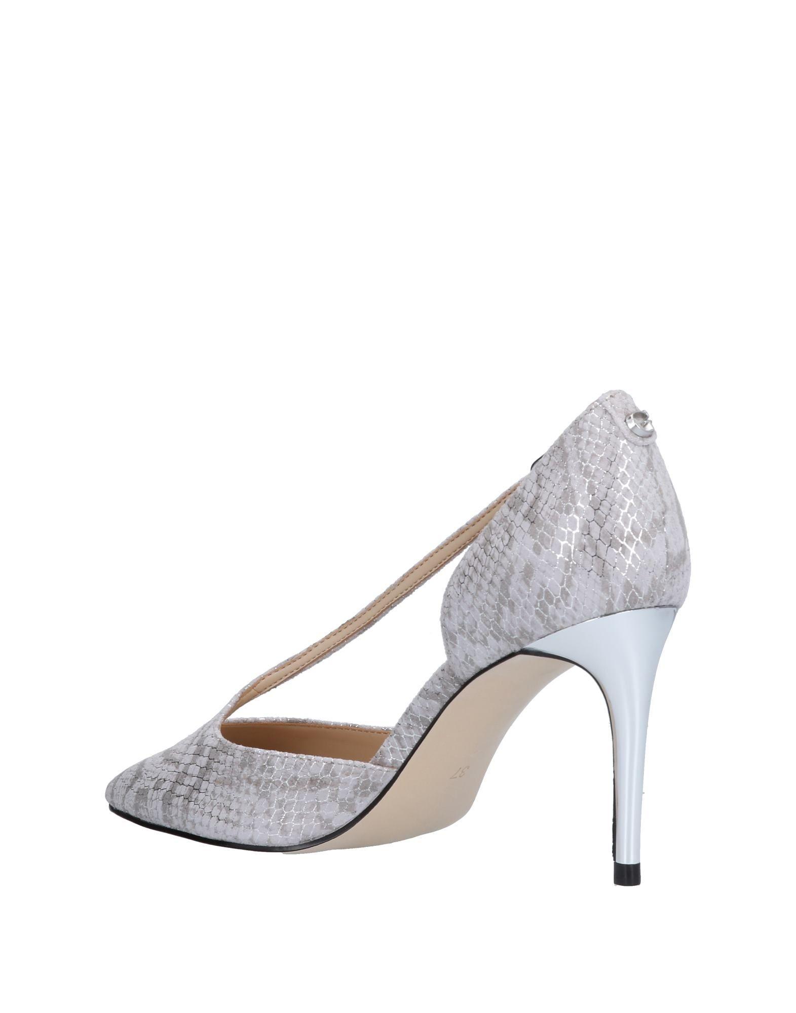Guess Pumps Damen  Schuhe 11434743DF Gute Qualität beliebte Schuhe  e782f0