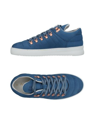 Sneakers Filling Pieces Uomo - 11434757XH
