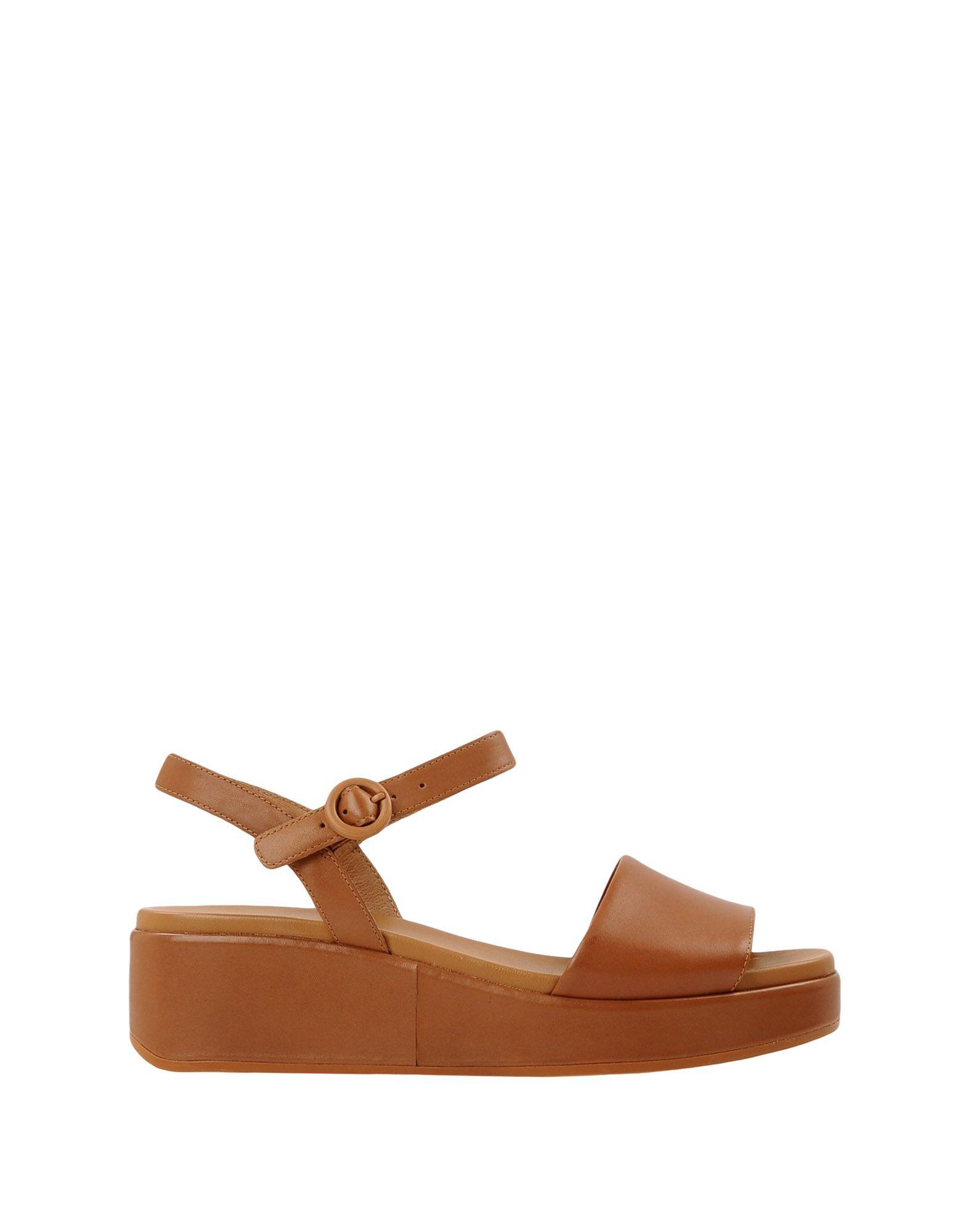 Stilvolle Schuhe billige Schuhe Stilvolle Camper Misia  11434787BO 0fdd9f
