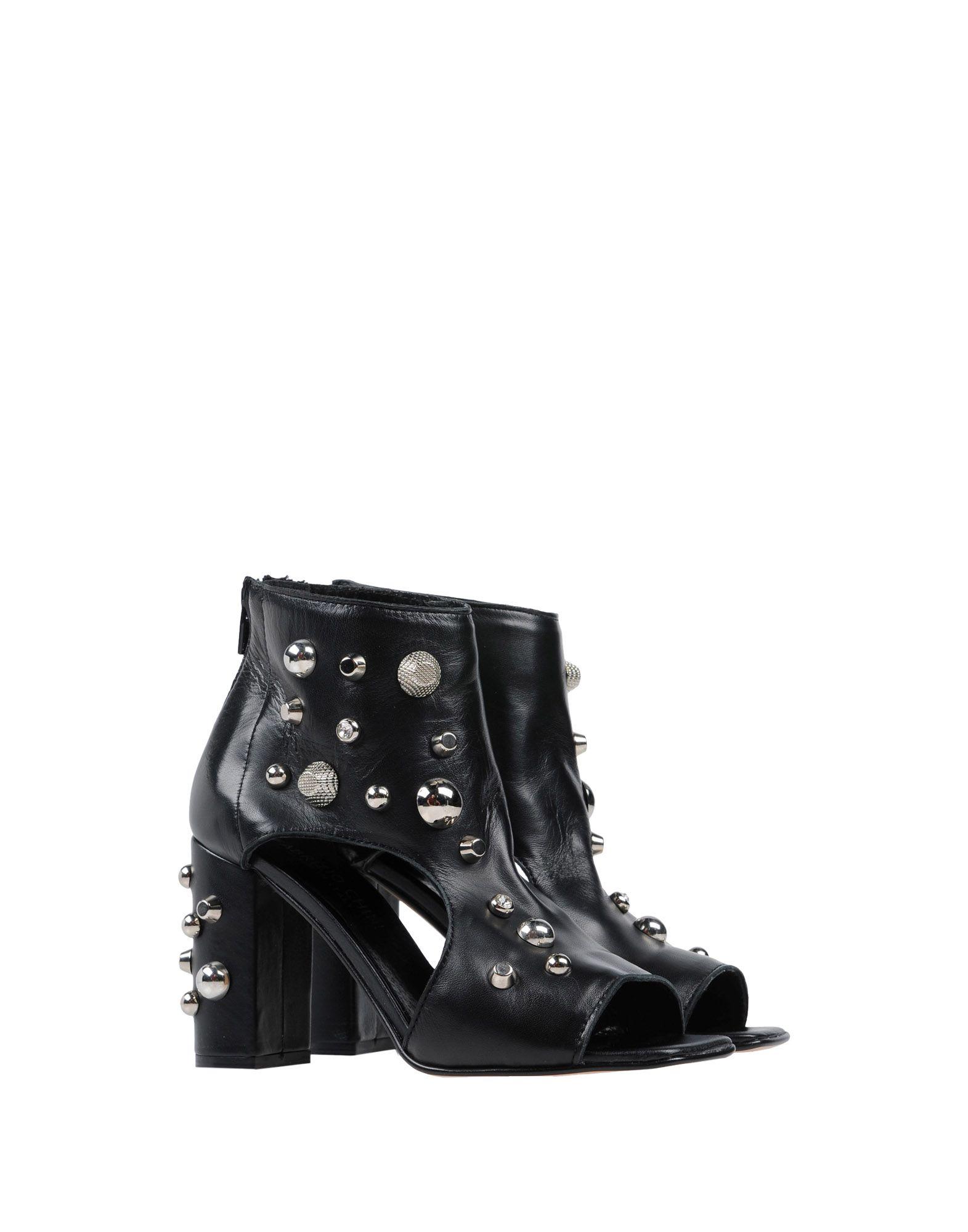 Fabrizio Chini Sandalen Qualität Damen  11434805HW Gute Qualität Sandalen beliebte Schuhe c7ce04