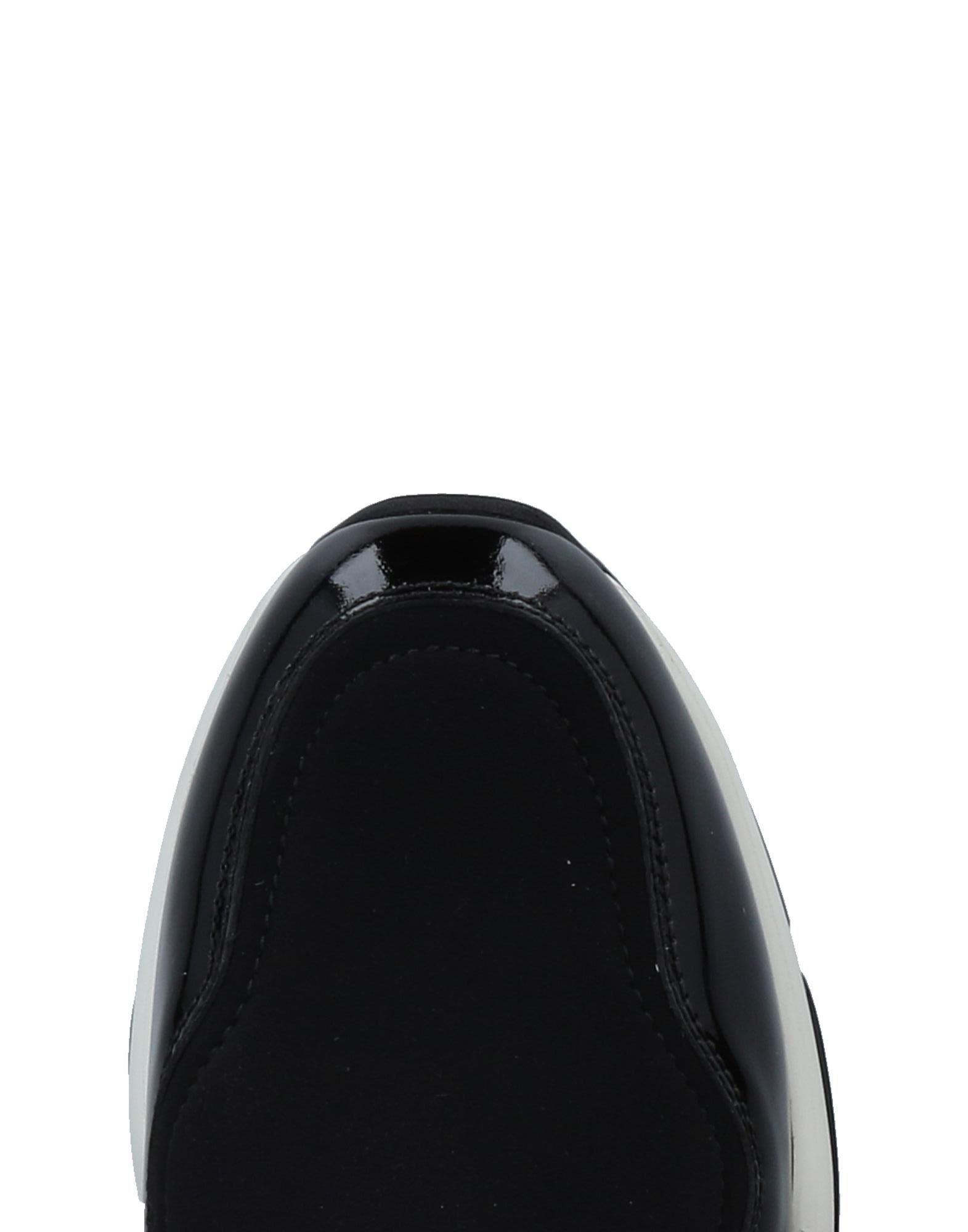 Salvatore Ferragamo Turnschuhes 11434822LFGut Damen 11434822LFGut Turnschuhes aussehende strapazierfähige Schuhe 102276