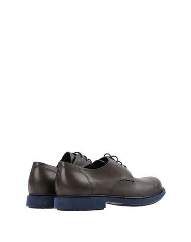 CAMPER Neuman Zapato de cordones
