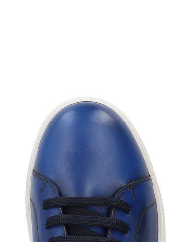 FERRAGAMO SALVATORE Sneakers SALVATORE FERRAGAMO 1UXS7q8cEc