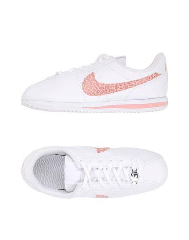 NIKE CORTEZ BASIC Sneakers Günstig Kaufen Verkauf Extrem Online mqBcSuFZx