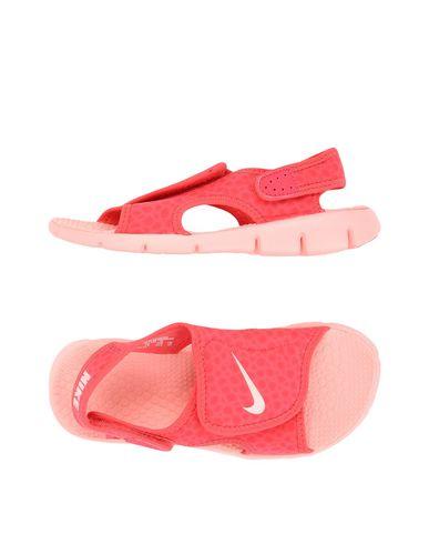 Nike Sur Yoox 16 9 Ans Sandales Fille 8w6Uqpdg