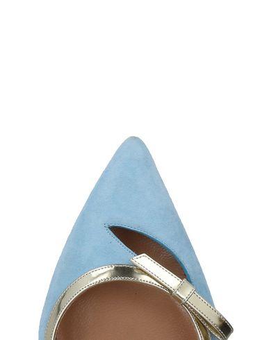 DSQUARED2 Zapato de salón