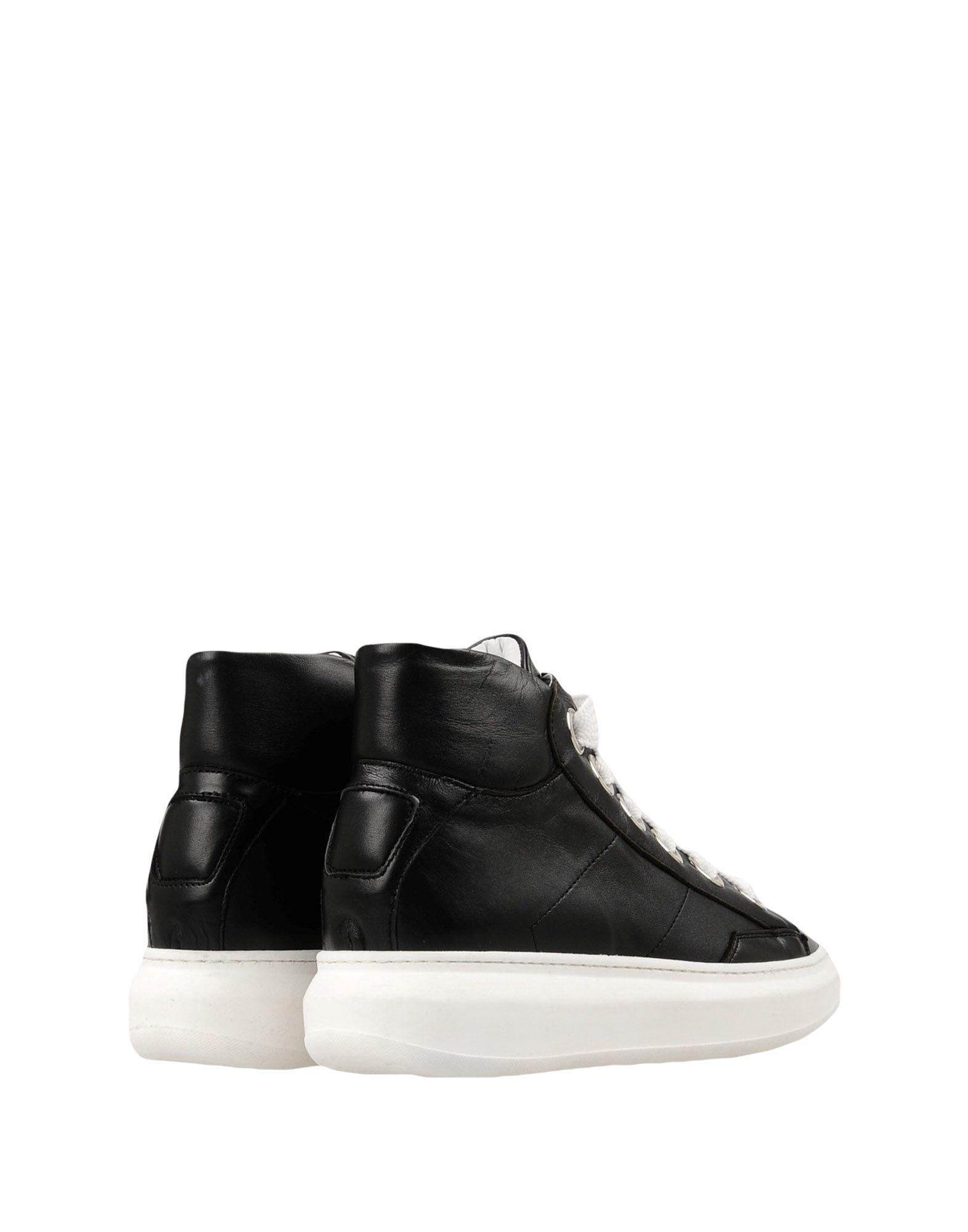 Pierre Darré Gute Sneakers Damen  11434920DL Gute Darré Qualität beliebte Schuhe 1f489e