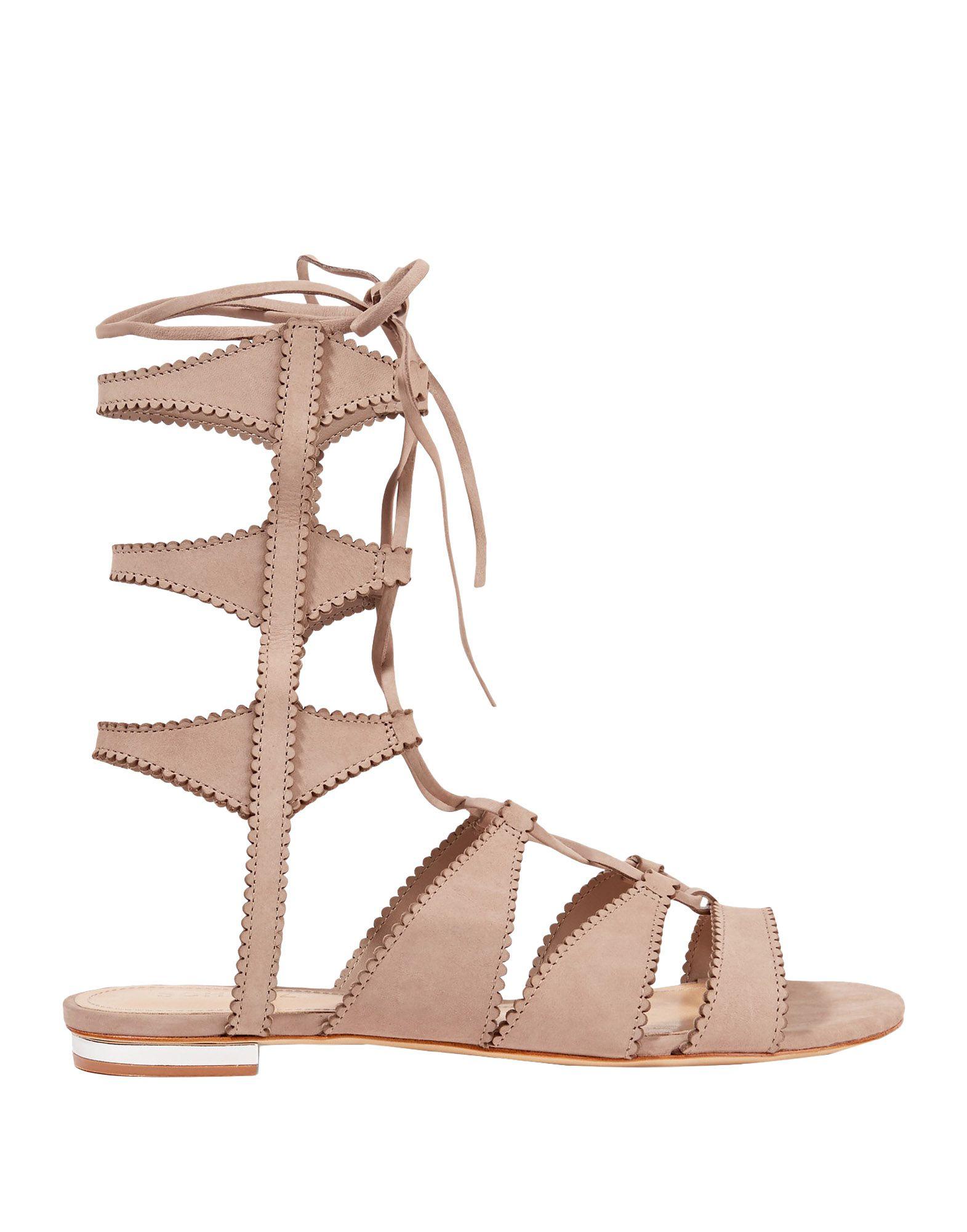 Stilvolle billige Schuhe Schutz Stiefelette Damen  11434925GC
