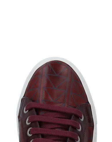 KARL LAGERFELD Sneakers KARL Sneakers LAGERFELD KARL KARL Sneakers KARL Sneakers LAGERFELD LAGERFELD LAGERFELD pUqf8nF