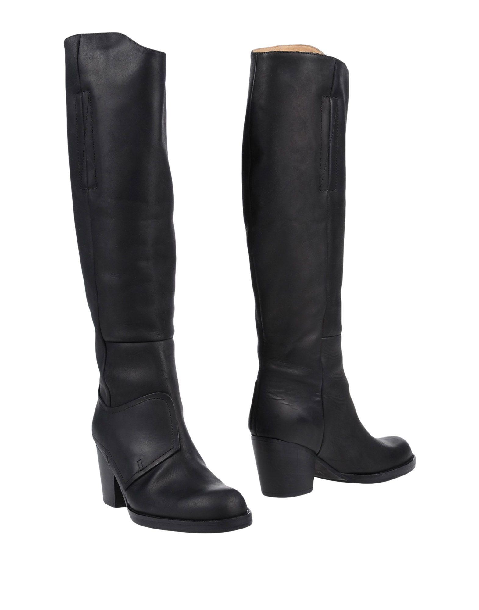 Acne Studios Stiefel Damen  11434962FXGut aussehende strapazierfähige Schuhe