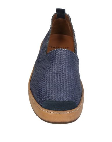 HENDERSON Sneakers Offizielle Günstig Online lw2CVK9c
