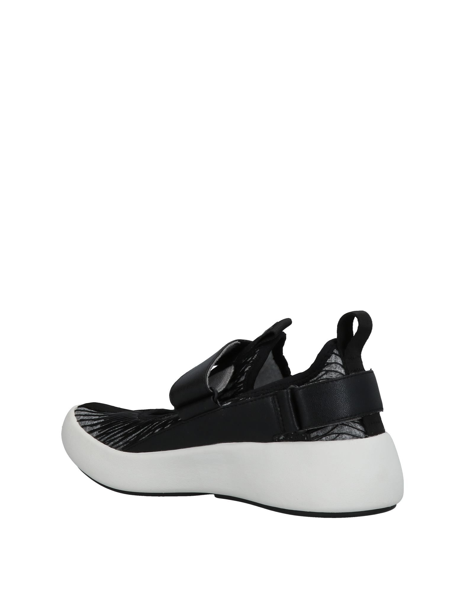 United Nude Sneakers Damen  11434973CA Gute Qualität beliebte Schuhe