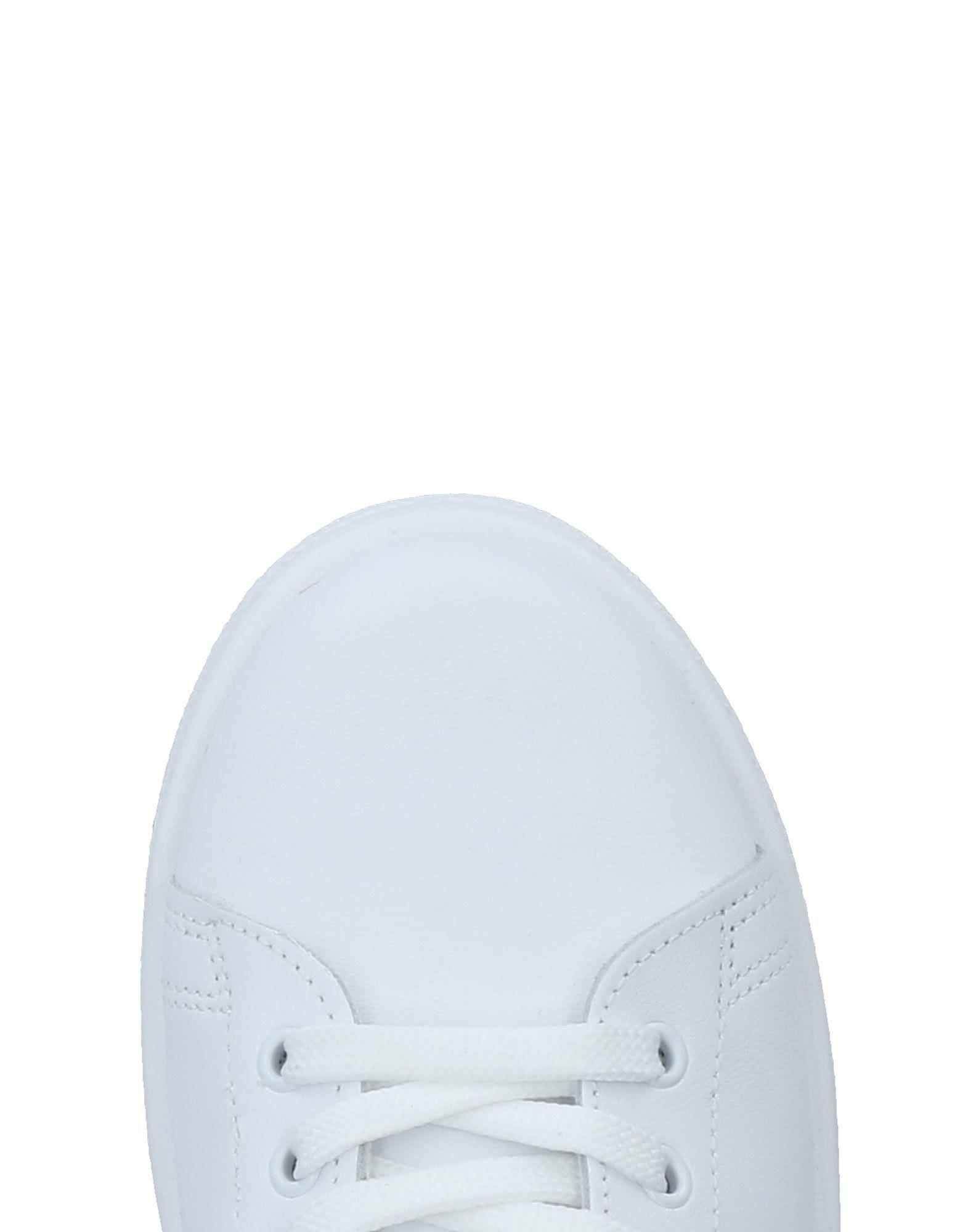 Sneakers Nira Rubens Femme - Sneakers Nira Rubens sur