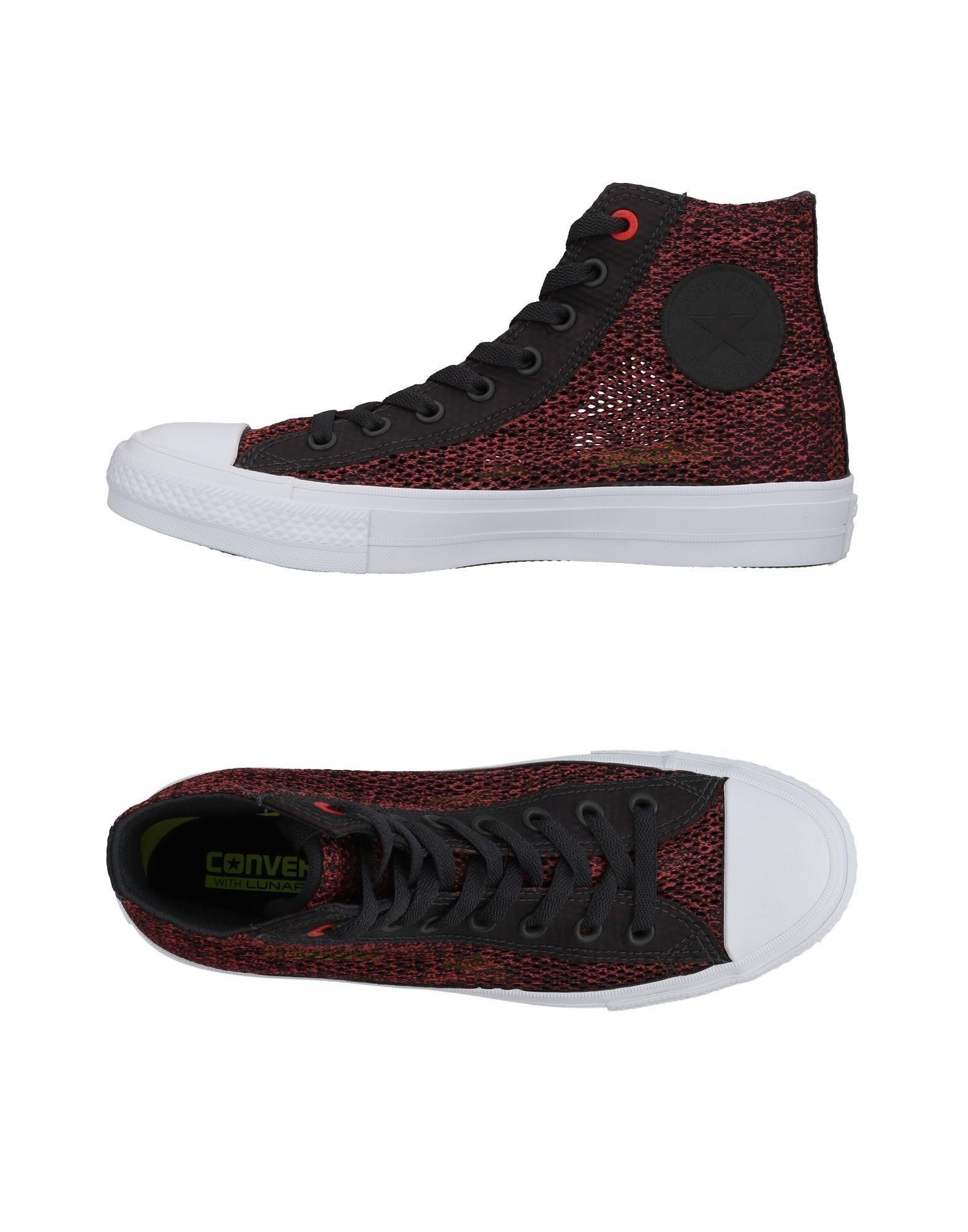 Sneakers Converse 11435008FA All Star Uomo - 11435008FA Converse f5beec