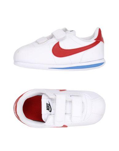 NIKE CORTEZ BASIC Sneakers
