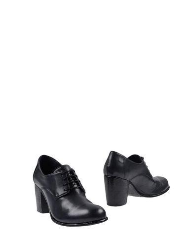 Los para últimos zapatos de descuento para Los hombres y mujeres Botín Op Closed  Shoes Mujer - Botines Op Closed  Shoes   - 11435066OD 741c5d