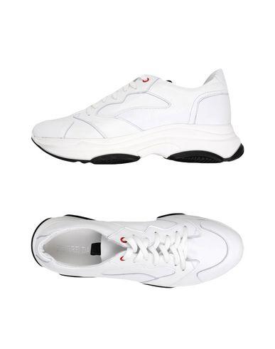 PIERRE DARRÉ Sneakers Kostenloser Versand Sammlungen NLMzS5cp2f