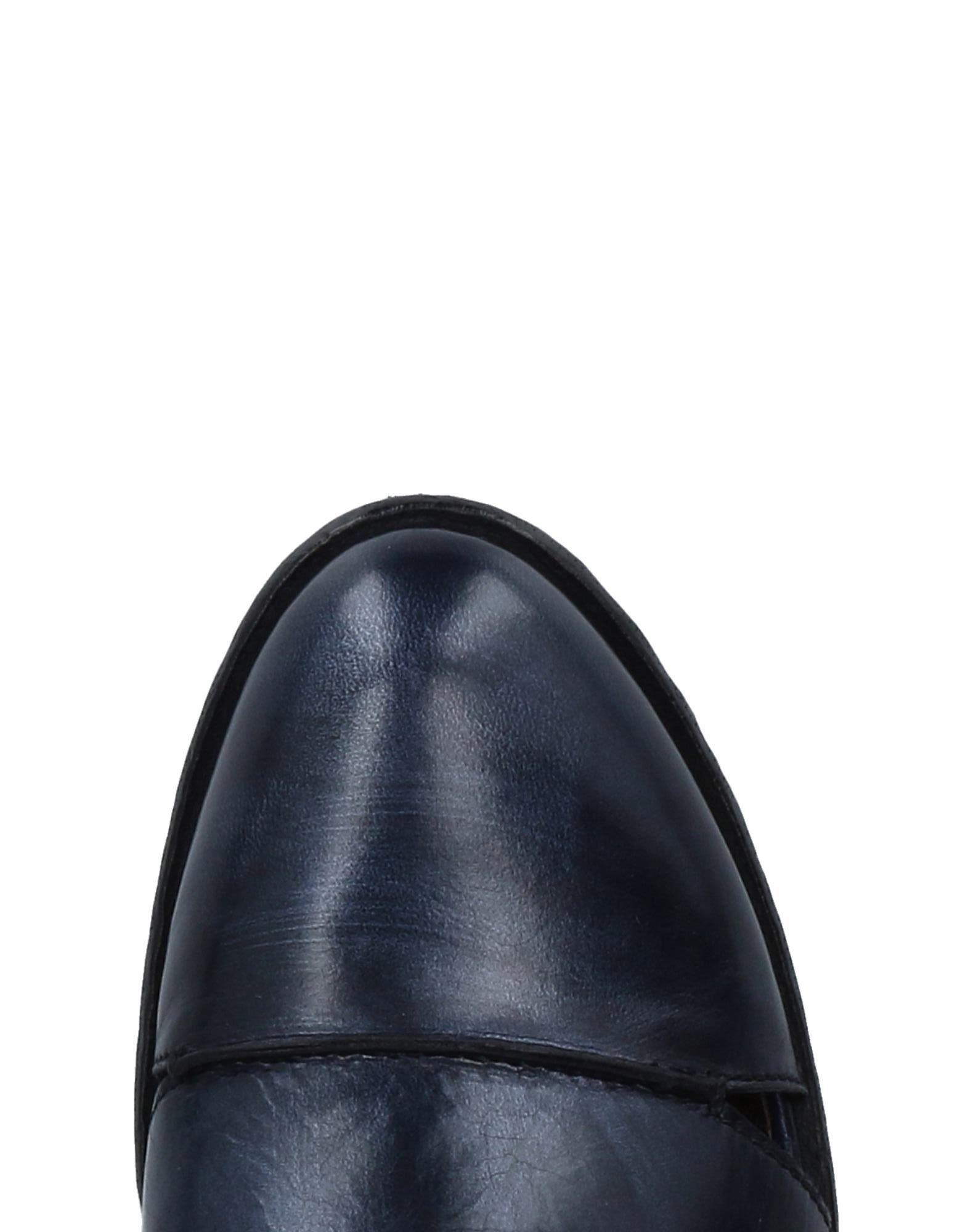 Gut Shoes um billige Schuhe zu tragenOpen Closed  Shoes Gut Schnürschuhe Damen  11435092CN 6f6b9d