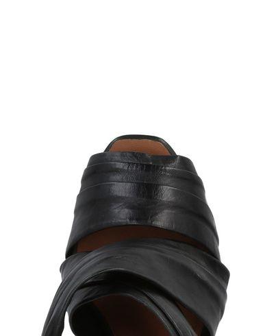 Footlocker Günstig Online APEPAZZA Sandalen Bestes Geschäft Zu Bekommen Online G5TzqNpjsy