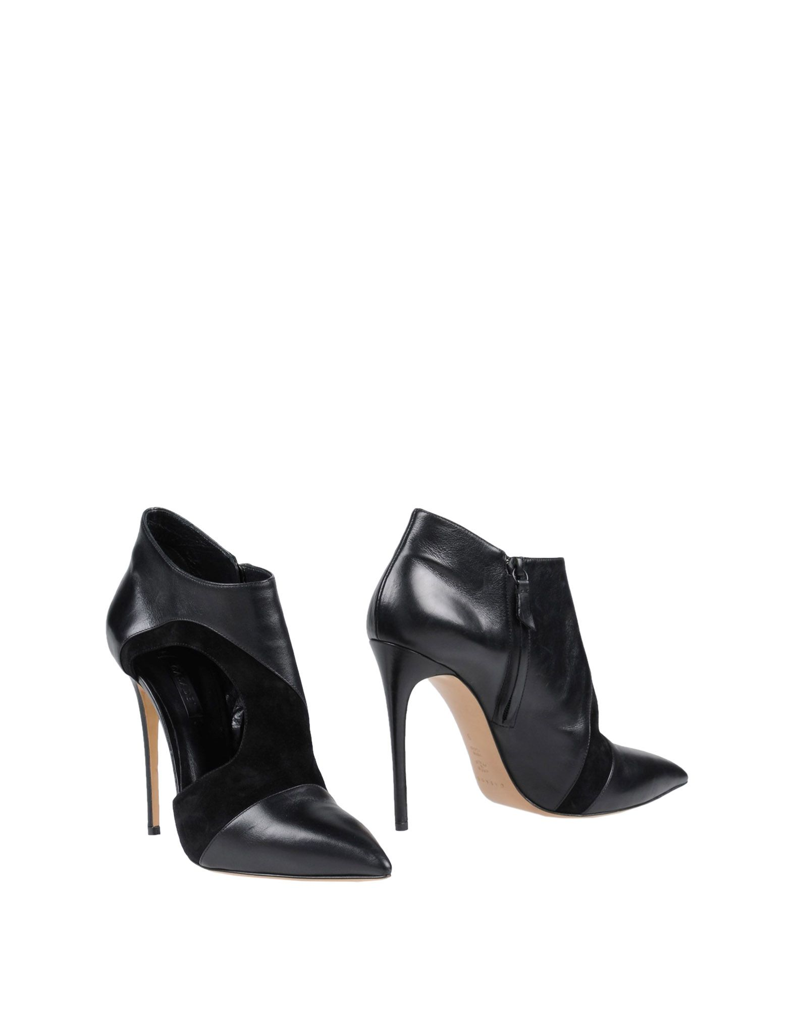 Bottine Casadei Femme - Bottines Casadei sur