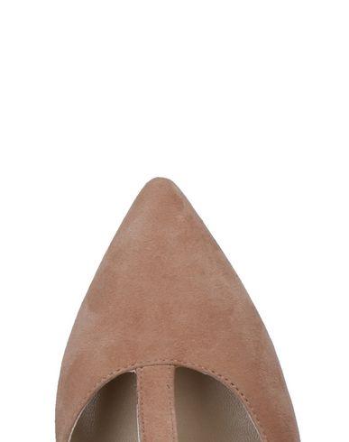 kjøpe billig CEST klaring med paypal Eliana Bucci Shoe utforske utløp Inexpensive gratis frakt bestselger LHHQFLe