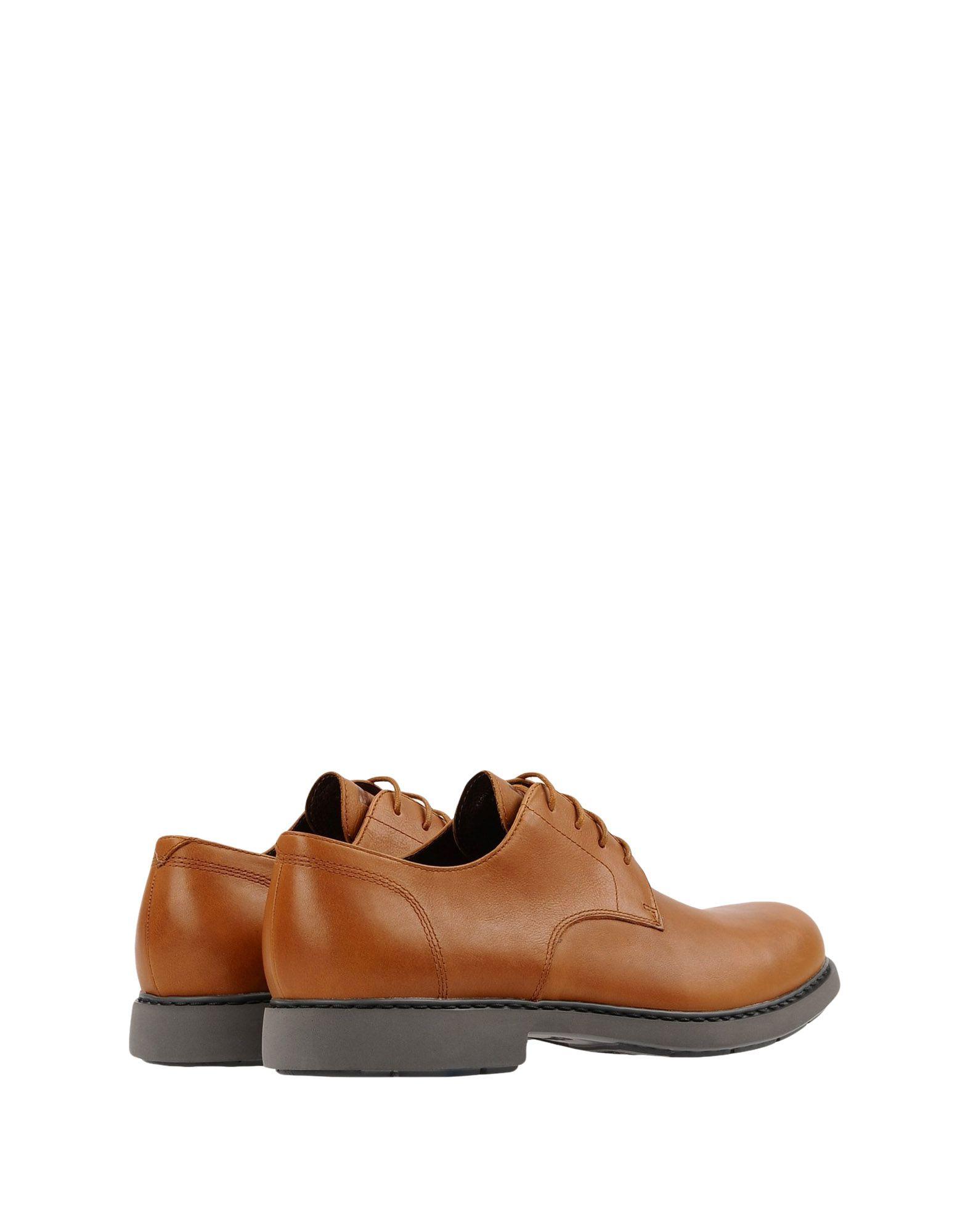Chaussures - Tribunaux Carrano YmAEw8