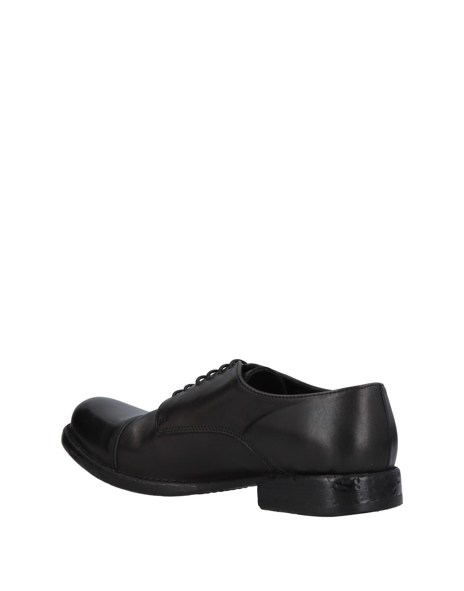 Chaussures À Lacets Open Closed  Shoes Homme - Chaussures À Lacets Open Closed  Shoes sur