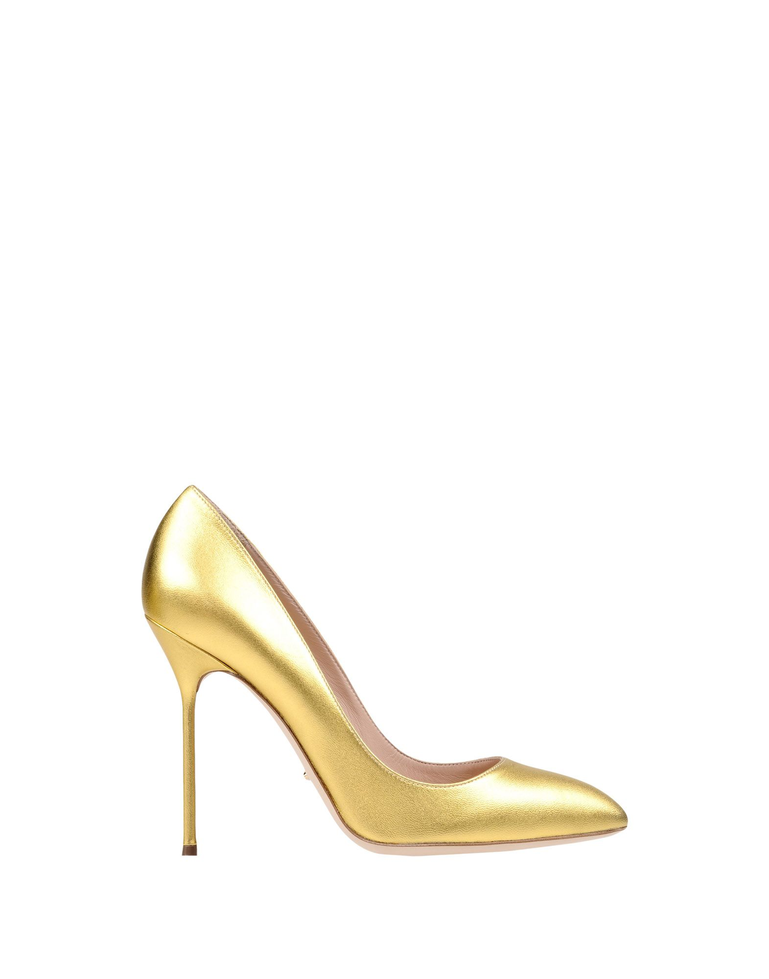 Rabatt Schuhe Sergio Rossi Pumps Damen    11435179KL 207e8f