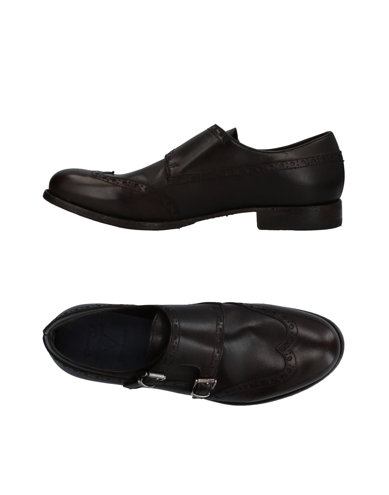 Mocassino Open Closed  Shoes Uomo Uomo Uomo - 11435183LW 724e5f