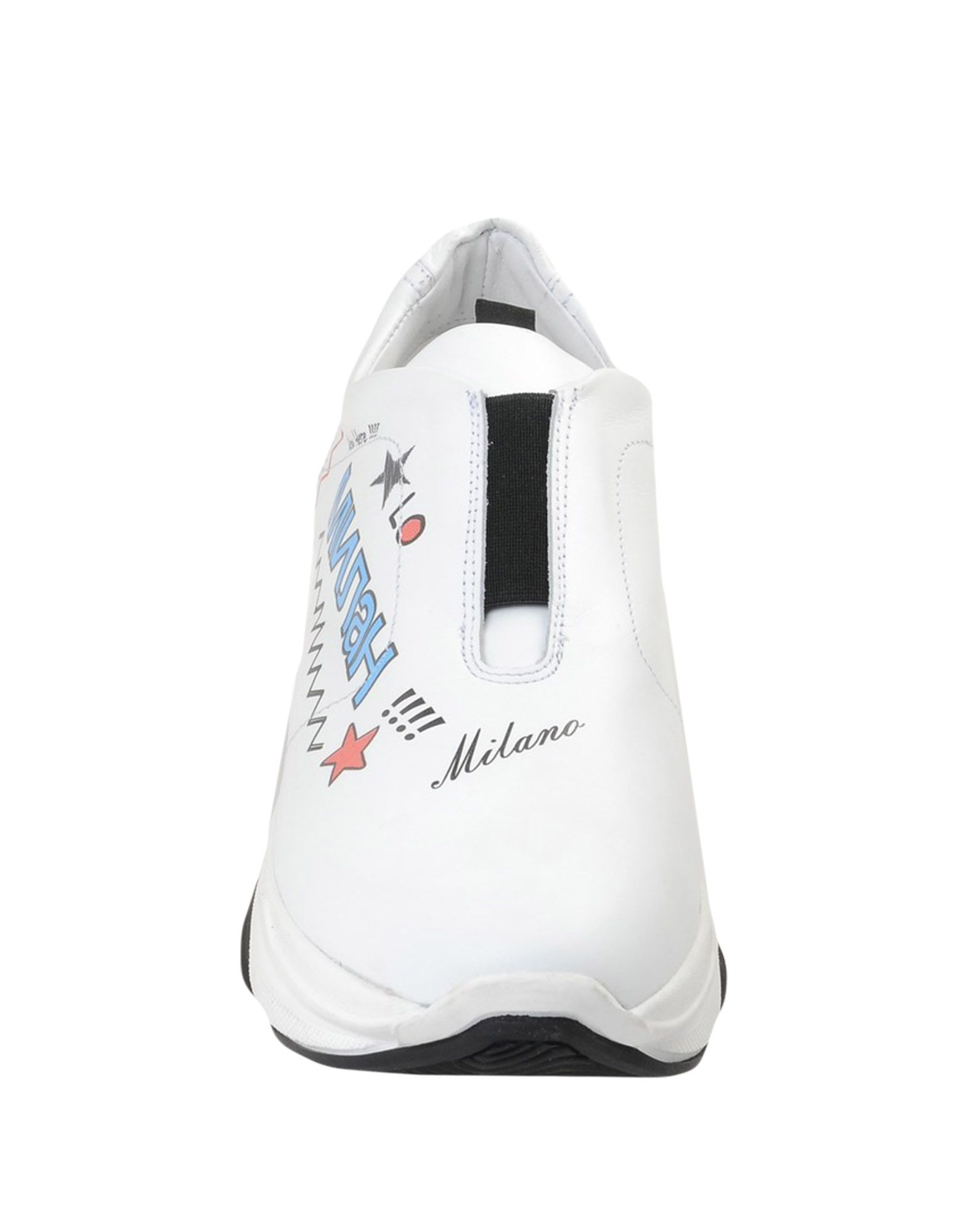 Pierre Darré Gute Sneakers Damen  11435184NQ Gute Darré Qualität beliebte Schuhe 057c4b