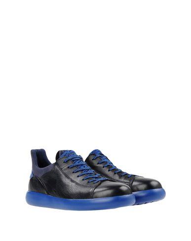 CAMPER Pelotas Capsule XL Sneakers