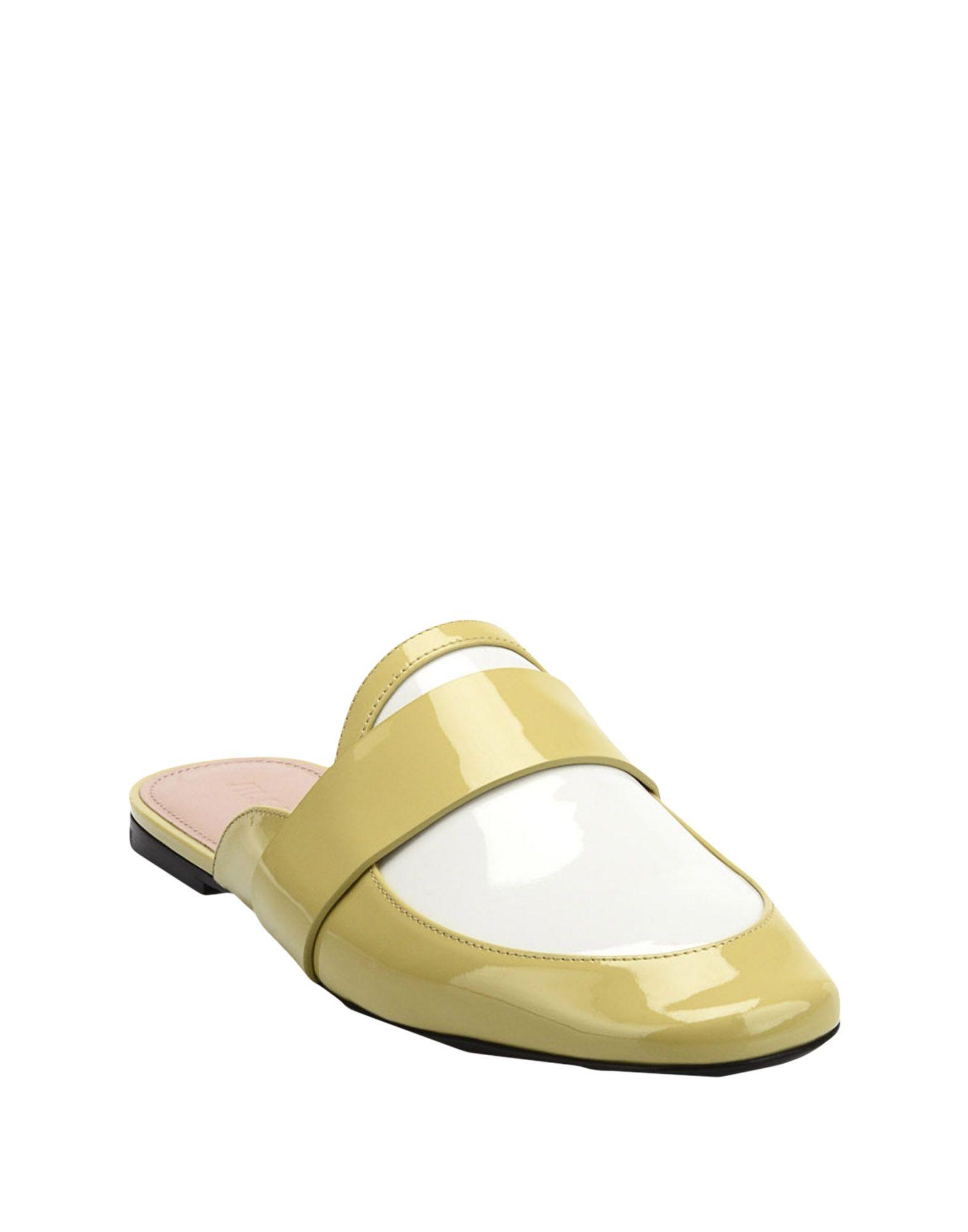 Sneakers Bikkembergs Donna - 11521893RR Scarpe economiche e buone