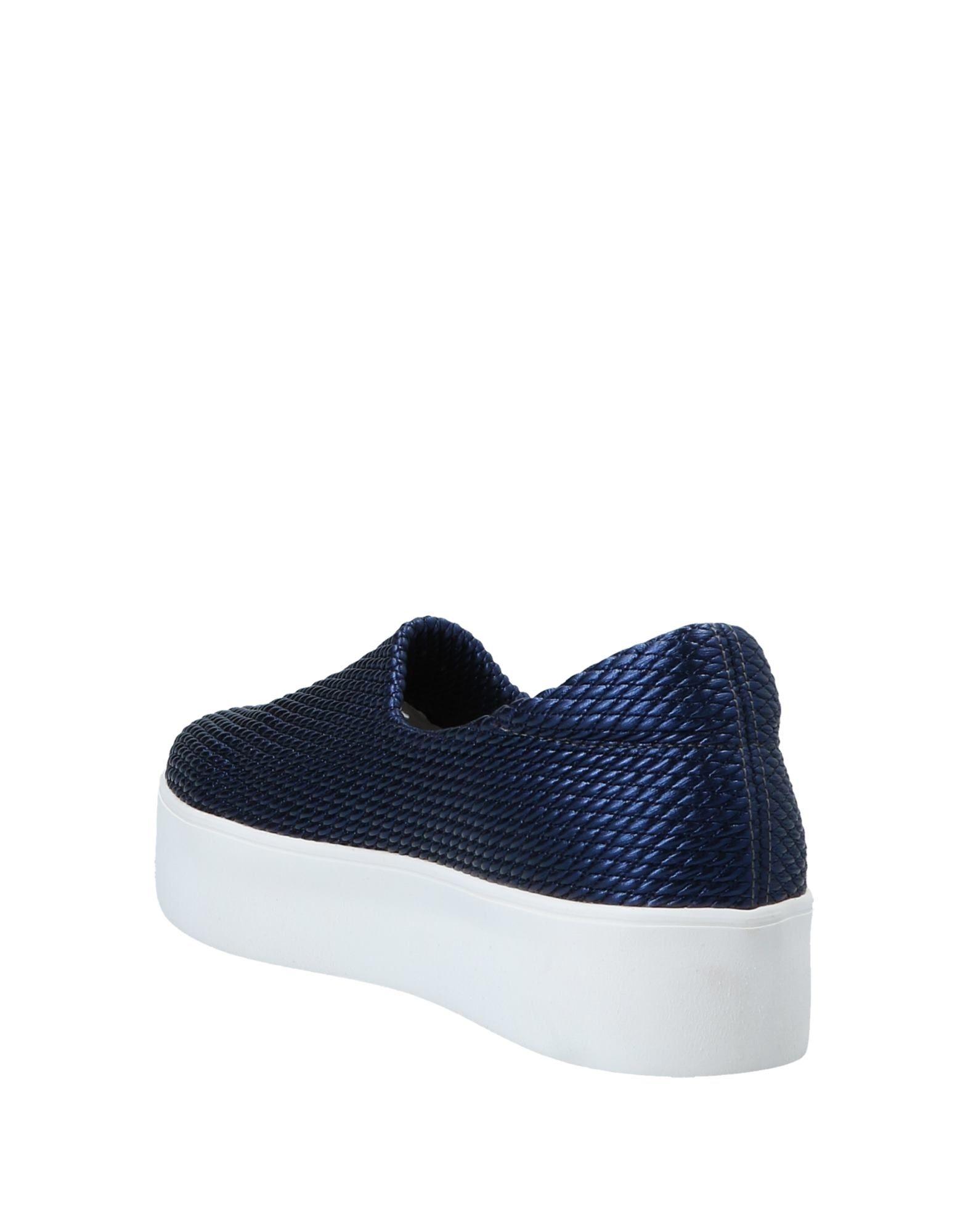 Frau Sneakers Damen   Damen 11435215GW  60cefb